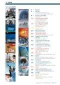 Ausgabe Karlsruhe - Wintersemester 2009 - campushunter.de - Page 6
