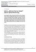 psg Thema 03/06 - AOK-Bundesverband - Seite 4