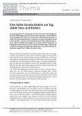 psg Thema 03/06 - AOK-Bundesverband - Seite 6