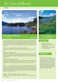 The Sunny South East - Mangan Tours - Page 2