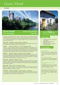 The Sunny South East - Mangan Tours - Page 3