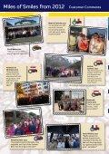 Brochure - Mangan Tours - Page 2