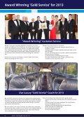 Brochure - Mangan Tours - Page 4