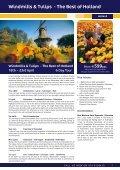 Brochure - Mangan Tours - Page 7