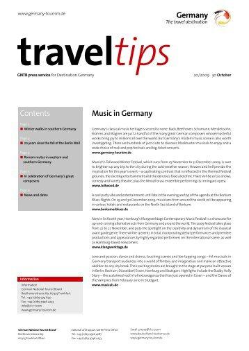 air passenger rights eu complaint form pdf