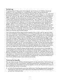 Umweltauswirkungen der Kabelanbindung von Offshore - DORIS ... - Seite 6