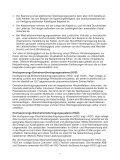 Umweltauswirkungen der Kabelanbindung von Offshore - DORIS ... - Seite 7