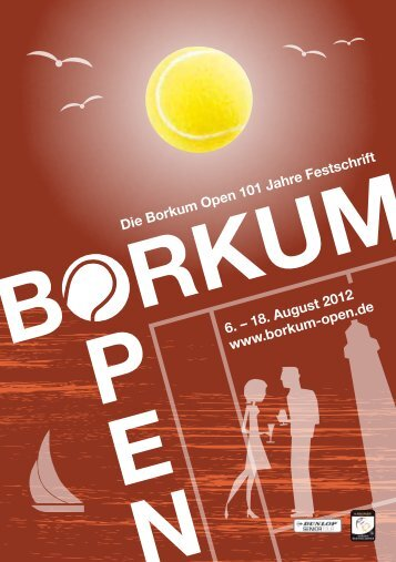 Download - Borkum Open