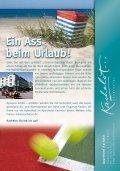 Download - Borkum Open - Page 2