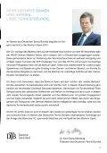 Download - Borkum Open - Page 5
