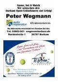 Download - Borkum Open - Page 6