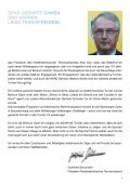 Download - Borkum Open - Page 7