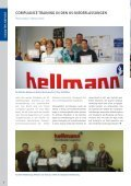 partner - Hellmann Worldwide Logistics - Seite 4