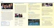 Flyer Elternschule 05 2012.indd