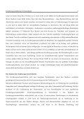 Ernährungsaufklärung in Deutschland 1 Ausgewiesene ... - Seite 2