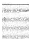 Ernährungsaufklärung in Deutschland 1 Ausgewiesene ... - Seite 3