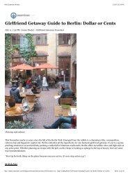 Print Examiner Article - GoArt! Berlin