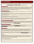 Member Newsletter - Hampton Hall Club - Page 7