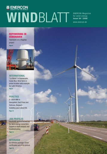 Download - Enercon