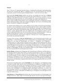 196 Teil 1 - Bundesverband Deutscher Gartenfreunde e. V. - Seite 7
