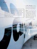 Der Weg zum Erfolg - Kuehne + Nagel - Seite 6