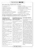 Die Schülerzeitung der RSB - Realschule Bopfingen - Page 4