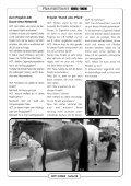 Die Schülerzeitung der RSB - Realschule Bopfingen - Page 6