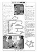 Die Schülerzeitung der RSB - Realschule Bopfingen - Page 7