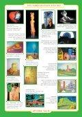 Extrablatt Abschlusszeitung der 10er – 2006 - Realschule Bopfingen - Page 3