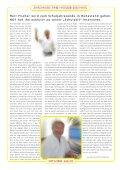 Extrablatt Abschlusszeitung der 10er – 2006 - Realschule Bopfingen - Page 4
