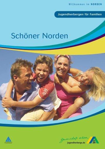 Schöner Norden - Djh-niedersachsen.de