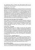 Bericht zu allen interessanten genomischen Jungbullen - Seite 2