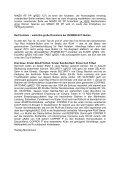 Bericht zu allen interessanten genomischen Jungbullen - Seite 3