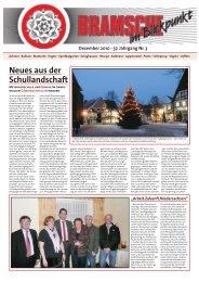 BiB Dezember 2010 - SPD-Ortsverein Bramsche