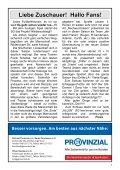 Download - SG Langenhorn-Enge - Seite 3