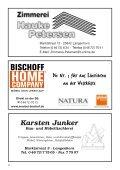 Download - SG Langenhorn-Enge - Seite 4