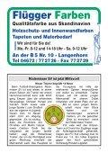 Download - SG Langenhorn-Enge - Seite 5