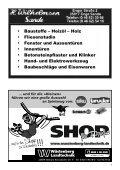 Download - SG Langenhorn-Enge - Seite 7