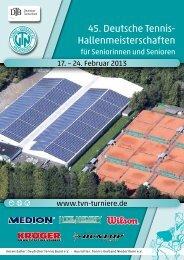 DSHM 2013 - bottrop.sport