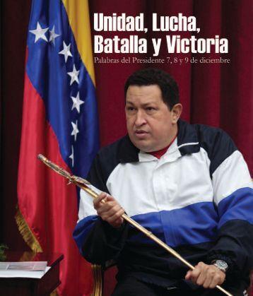 libro_unidad_lucha_batalla_y_victoria