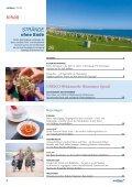 Urlaubsmagazin - Viatoura - Page 4