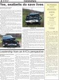 Nov. 30, 2012 - Whiteman Air Force Base - Page 2