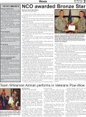 Nov. 30, 2012 - Whiteman Air Force Base - Page 3
