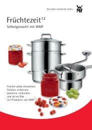 Früchtezeit12 - FISCHER design