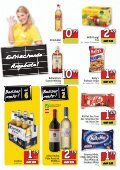 Sonnige Aussichten – strahlende Angebote! 38 - Adeg - Seite 4