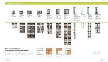 Typenplan Oslo_3376_pdf - Finke