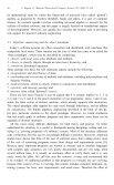 A hidden agenda - fldit - Page 2