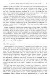A hidden agenda - fldit - Page 5