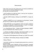 Ici - Monaco Telecom - Page 6