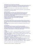 Histaminintolleranz - Page 3